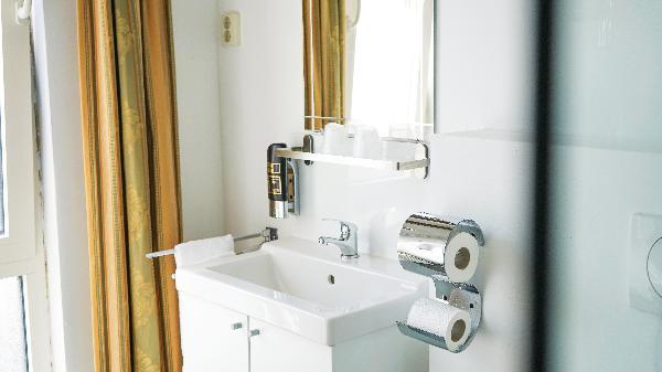 Prachtig hotel (25 kamers) foto 4