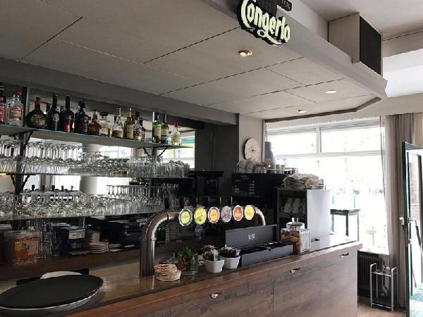 Gasterij Berg & Dal te Slenaken foto 4