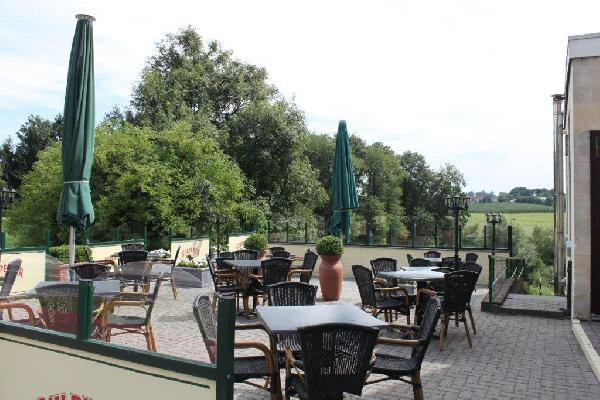 Café Sjengske foto 8