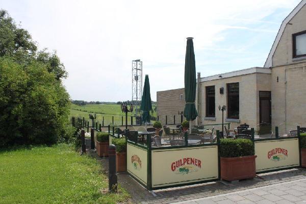 Café Sjengske foto 7