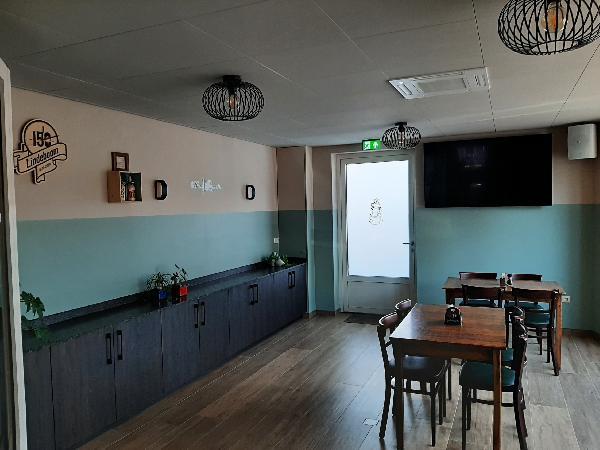 Café de Schans foto 3