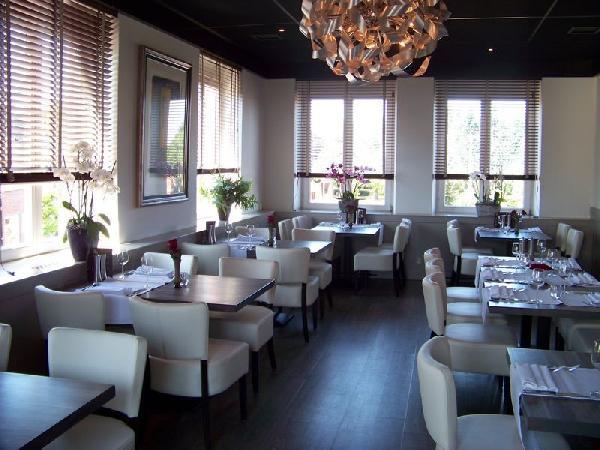 Restaurant 't Raadhuis te Belfeld (gemeente Venlo) foto 3