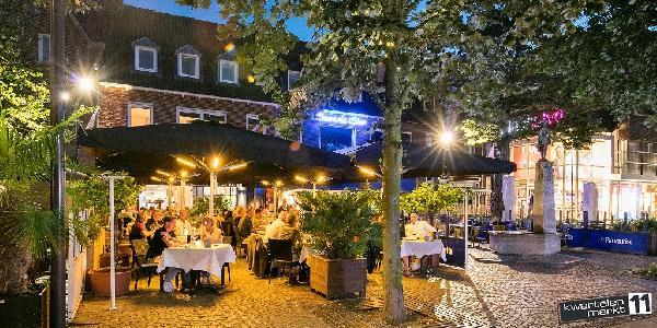 Triple A locatie Venlo | SUMMER SALE! foto 5