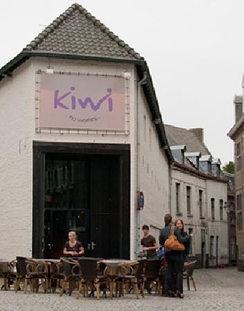 Casco | Toplocatie | Maastricht | Ezelmarkt