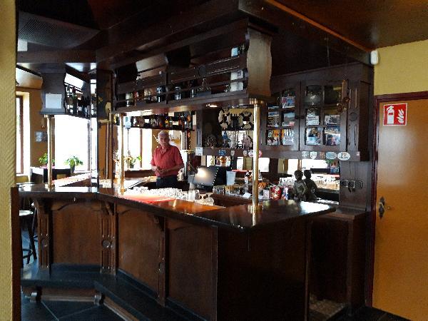 Café City Corner Kerkrade foto 3