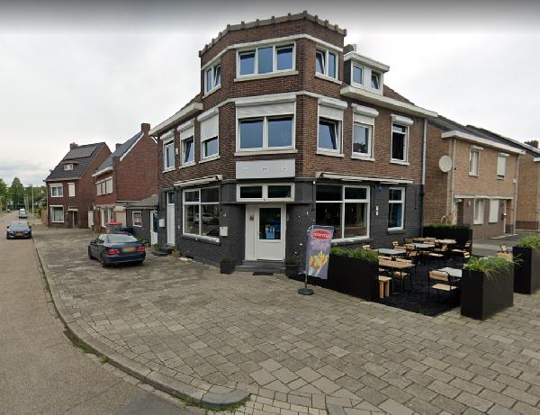Cafetaria | Hoensbroek | Rendabel  foto 1