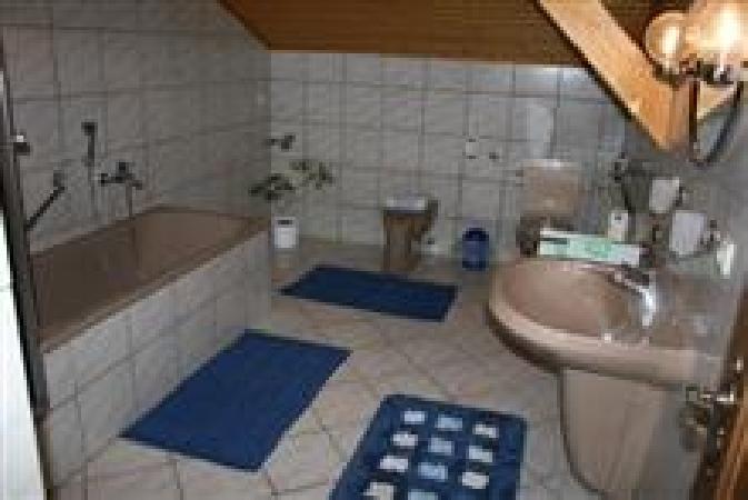 horecapand met woning in de Noordeifel foto 7