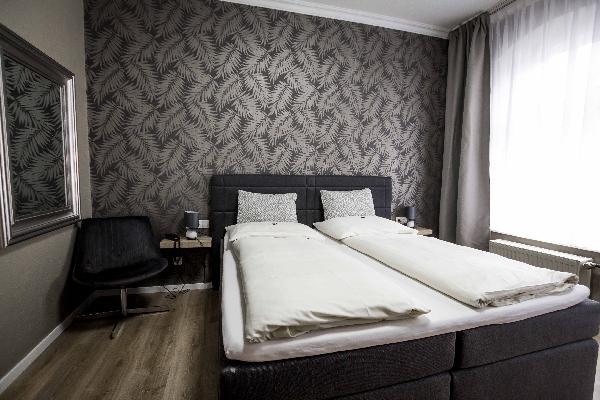 Schitterend 3*** hotel foto 7