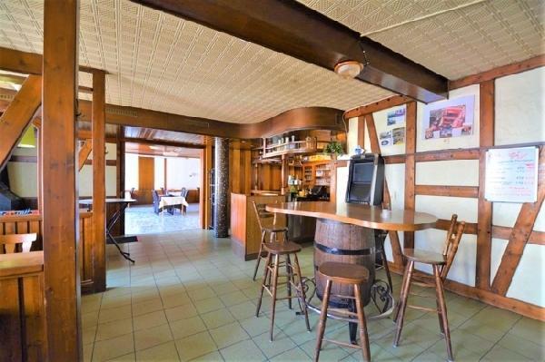 Hotel-Restaurant in Vulkaaneifel foto 5