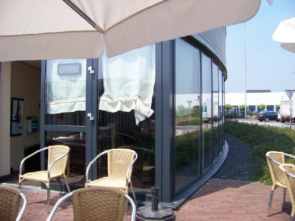 Restaurant Freshpark in Venlo foto 5