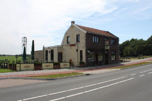 Café Sjengske foto 6