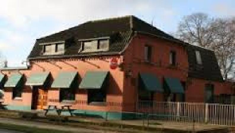 Herberg de Grens - Ittervoort - Midden-Limburg  foto 2