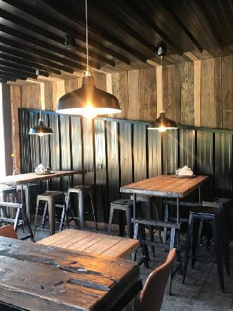 Cafetaria | Hoensbroek | Rendabel  foto 4