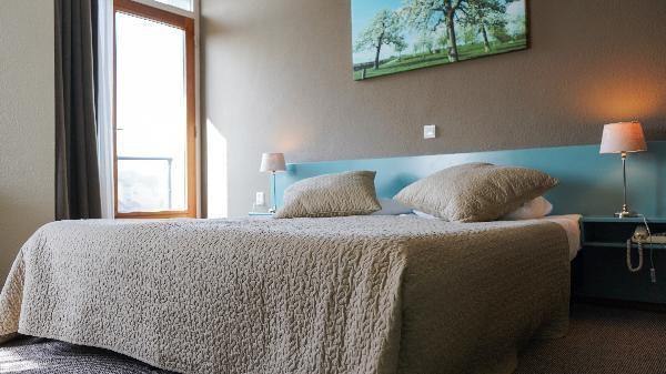 Prachtig hotel (25 kamers) foto 2