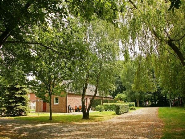 Appartementen in Zuid-Limburg  foto 2