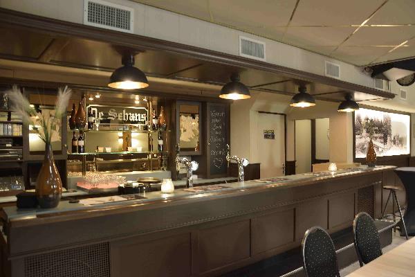 Café de Schans foto 7